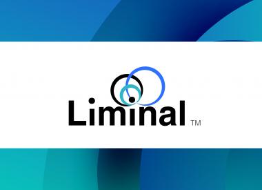 Liminal Press Release Logo